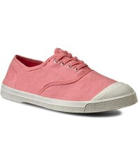 Sportschuhe BENSIMON - Tennis T6 F15004C15745 Bal Pink 442