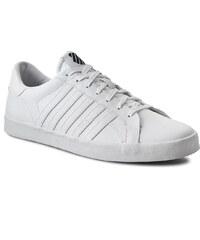 Sneakers K-SWISS - Belmont So 03324102 White/Black