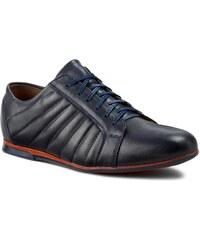 Sneakers AGDA - 549/8 Dunkelblau