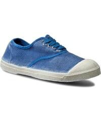Sportschuhe BENSIMON - Tennis T6 F15004C27704 Blue 532