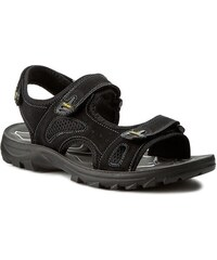 Sandalen GINO ROSSI - MN2376-TWO-BNTK-9999-T 99/99