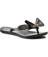 Zehentrenner ZAXY - Fresh Butterfly Fem 81823 Czarny/Black 90058