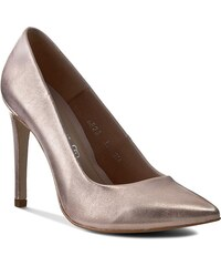 High Heels BALDACCINI - 652300-B46 Janko Puder