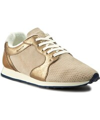 Sneakers GANT - Campus 12533114 Putty Cream Beige G27
