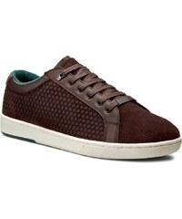Sneakers TED BAKER - Slowne 2 9-15044 Brown
