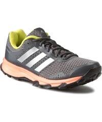 Schuhe adidas - Duramo 7 Trail W AQ5871 Dgsogr/Silvm