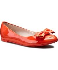 Ballerinas GINO ROSSI - Rosa DAG855-P69-YV00-7100-0 33