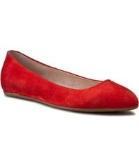 Ballerinas GINO ROSSI - Marisa DAF642-306-4900-7100-0 33