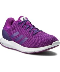 Schuhe adidas - Cosmic W AQ2175 Shopur/Cpurp