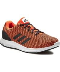 Schuhe adidas - Cosmic M AQ2181 Solred/Cblack