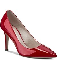 High Heels GINO ROSSI - Savona DCG211-S36-JE00-0700-0 38