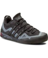 Helyen 590 Glami hu Egy Cipők Férfi Adidas3 Termék xsrhQdtC