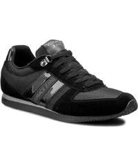 Sneakers VERSACE JEANS - E0YOBSA1 77147 899