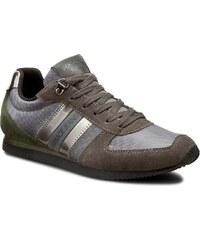 Sneakers VERSACE JEANS - E0YOBSA1 77147 829