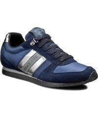 Sneakers VERSACE JEANS - E0YOBSA1 77147 239