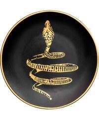 H&M Porcelánový talířek