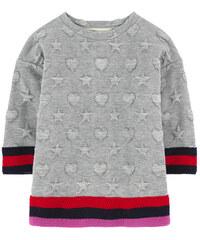 Gucci Sweatshirt Fantasiedruck