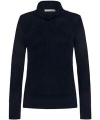 (The Mercer) N.Y. - Rollkragen-Pullover für Damen