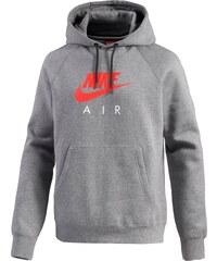 Nike Sportswear Air Heritage Kapuzenpullover Herren