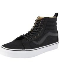 VANS Sneaker SK8 Hi Reissure