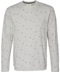 Only & Sons FULTON CREW NECK Sweater