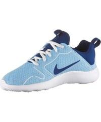 Nike Sportswear Kaishi 2.0 Sneaker Mädchen