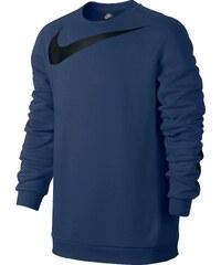 Nike Sportswear Sweatshirt Herren
