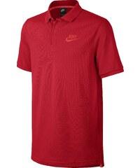 Nike Sportswear Matchup Poloshirt Herren