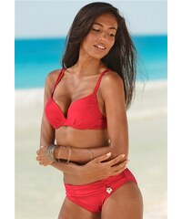 S.Oliver RED LABEL Push up Bikini