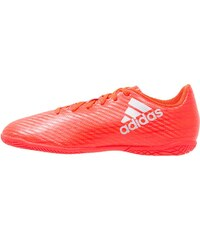 adidas Performance X 16.4 IN Fußballschuh Halle solar red/silver metallic/hires red