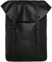 Spiral Bags HAMPTON Tagesrucksack black