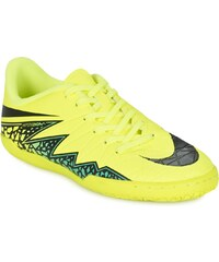 Nike Chaussures de foot enfant HYPERVENOM PHELON II JUNIOR INDOOR-COMPETITION