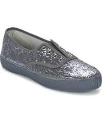 Chipie Chaussures JOSS GLITTER