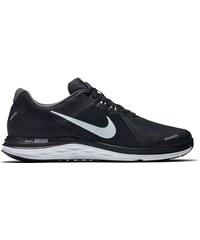 Nike Dual Fusion x2 - Sneakers - schwarz