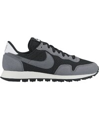 Nike Air Pegasus 83 - Baskets - gris