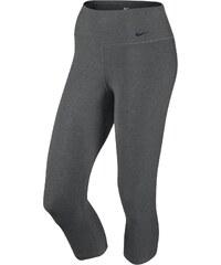 Nike LEGEND 2.0 TI - Jogginghose - grau
