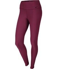 Nike LEGEND 2.0 TI - Pantalon jogging - rouge