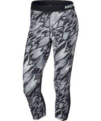 Nike NP CL OVERDRIVE - Jogginghose - grau
