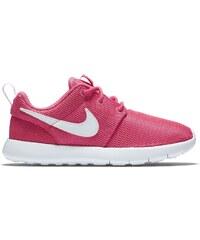 Nike Roshe One (PS) - Baskets - rose