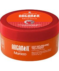 Lee Stafford Feuchtigkeitsspendende Haarmaske Arganoil from Morocco 200 ml