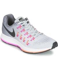 Nike Chaussures AIR ZOOM PEGASUS 33 W