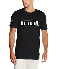 Tool Herren T-Shirt