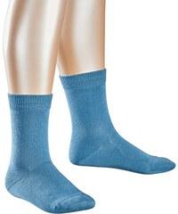 FALKE Mädchen Socken Family