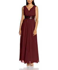 Astrapahl Damen Kleid Br09111ap
