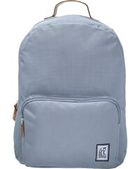 The Pack Society Tagesrucksack grey