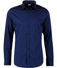 Seidensticker X Slim SLIM FIT Businesshemd dunkelblau