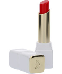 Guerlain KissKiss Roselip Lip Balm 2,8g Rtěnka W - Odstín R329 Crazy Bouquet