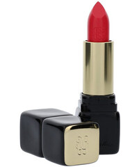 Guerlain KissKiss Shaping Cream Lip Colour 3,5g Rtěnka W - Odstín 371 Darling Baby