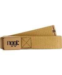 Pásek Nugget Colonel 2 Belt F - Gold