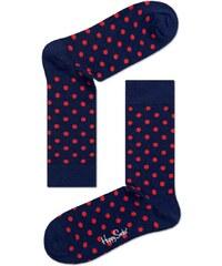 Ponožky Happy Socks Dot Sock DOT01-6000